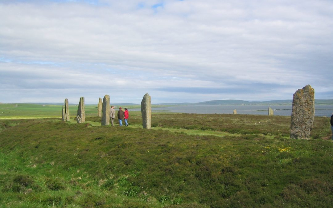 Explore the Orkney Islands: 6 day tour
